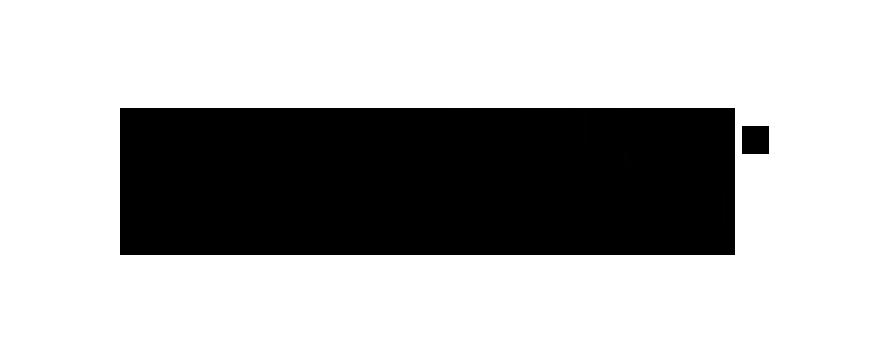 Hunter automata öntözőrendszer