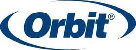 Orbit automata öntözőrendszer