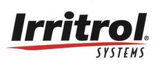 irritrol automata öntözőrendszer